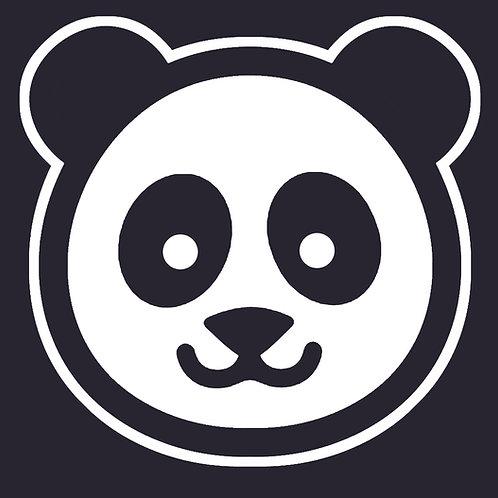 PANDA  / TSD