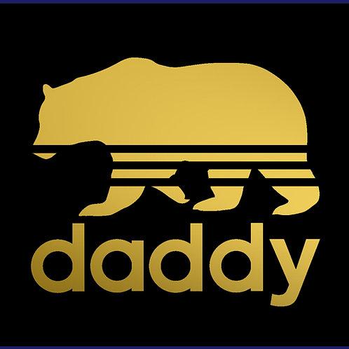 DADDY / TS