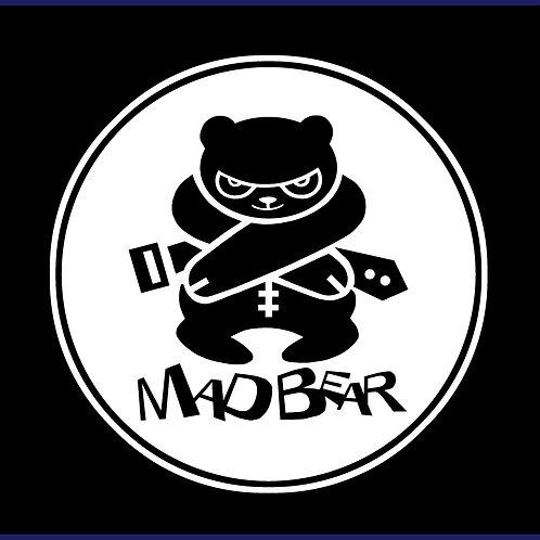 MAD BEAR / ZD