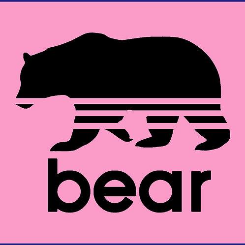 BEAR 3 / SC
