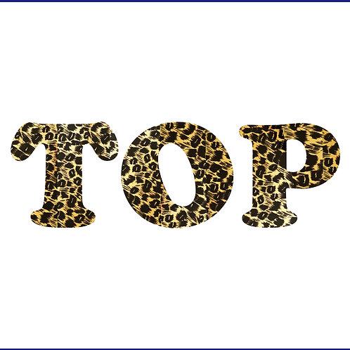 TOP / TS SS