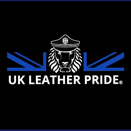 UK LEATHER PRIDE / TS