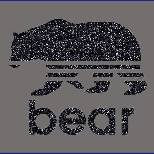 BEAR 3 / TV GTR