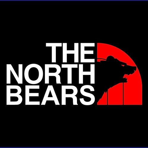 THE NORTH BEARS / TV
