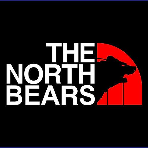 THE NORTH BEARS / TS