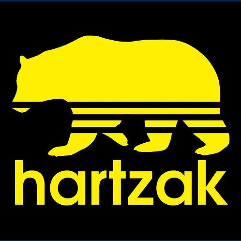 HARTZAK AD / TDH