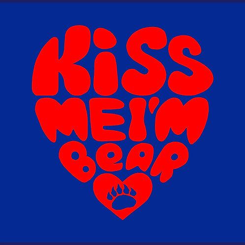 KISS ME / TS