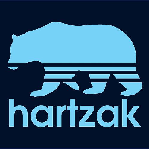 HARTZAK / CSTC