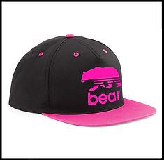 BLACK FUCHSIA CAP BEAR 3.jpg