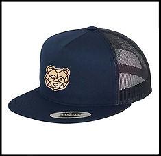 NAVY CAP BEAR FACE OUTLINE.jpg