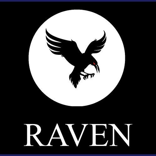 RAVEN / TS