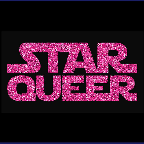 STAR QUEER / TV