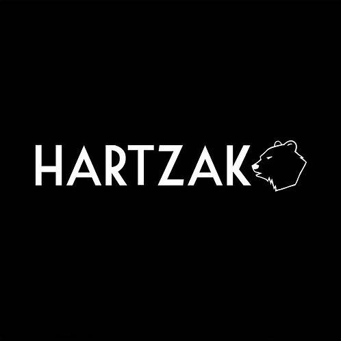 HARTZAK / KYC
