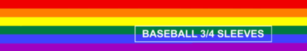BANNER BASEBALL 34 SLEEVES.jpg