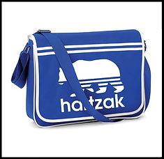 ROYAL BLUE BAG TECNO HARTZAK.jpg