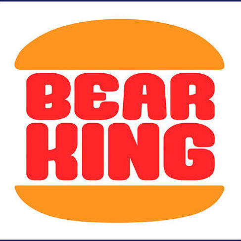 BEAR KING / TS