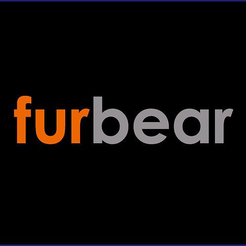 FURBEAR / KYC
