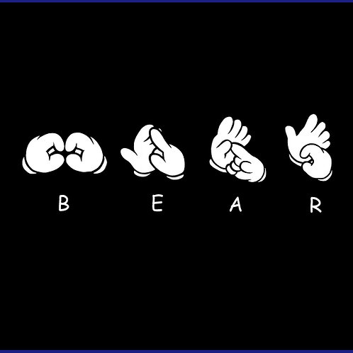 BSL BEAR / SW