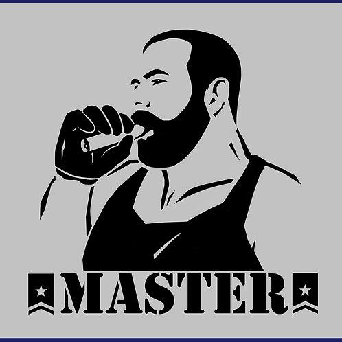 MASTER / TS