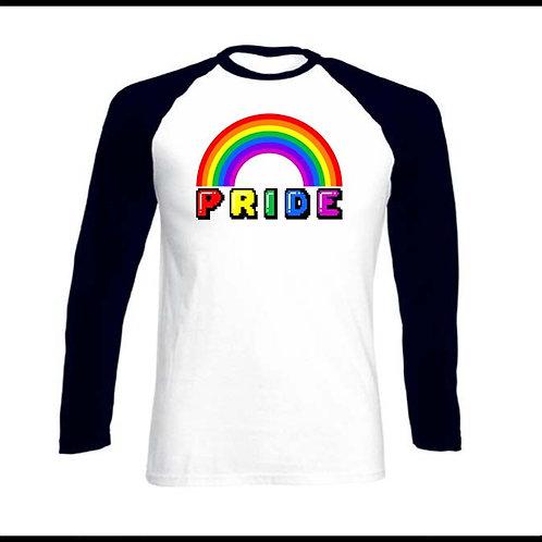 GAY PRIDE / BLS