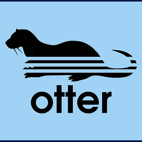 OTTER AD / TRC