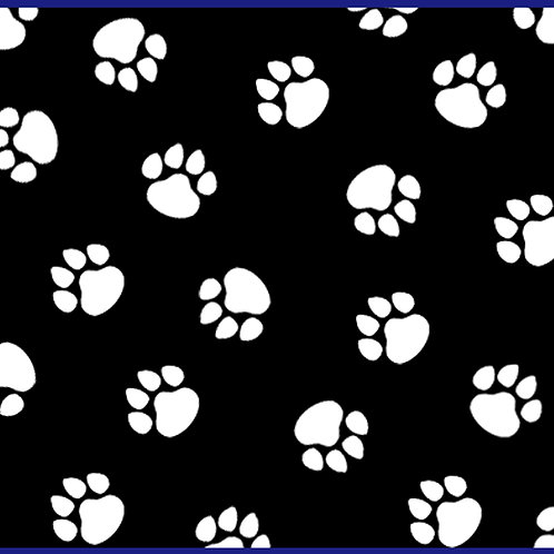 PUPPY PAWS / TS