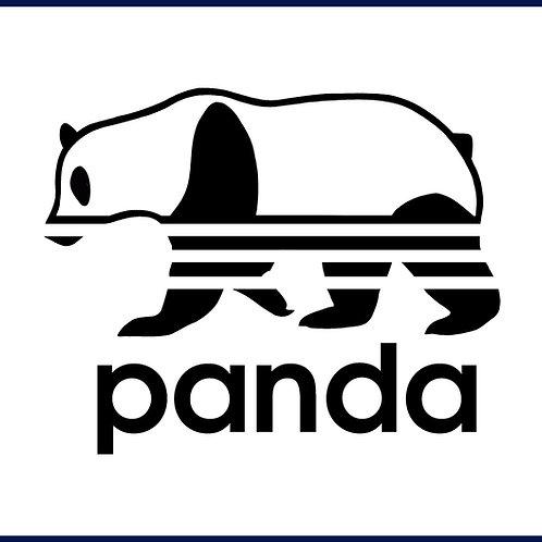 PANDA AD / TSD
