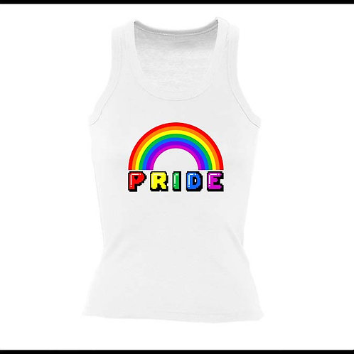 GAY PRIDE / TVW