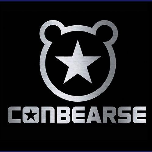 COMBEARSE / TS MET