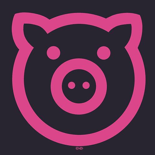 PIG / TSD
