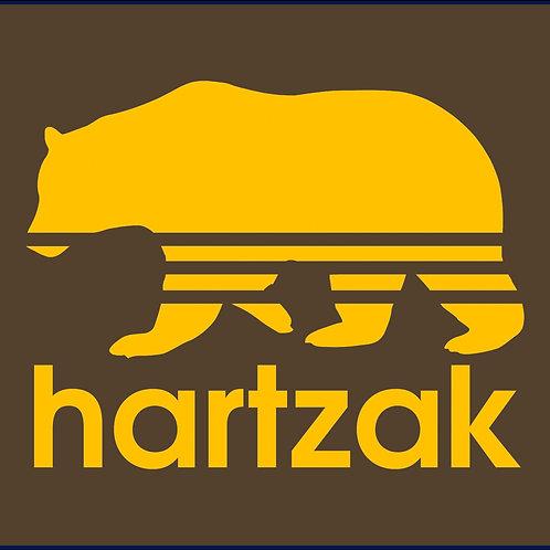 HARTZAK / CSC