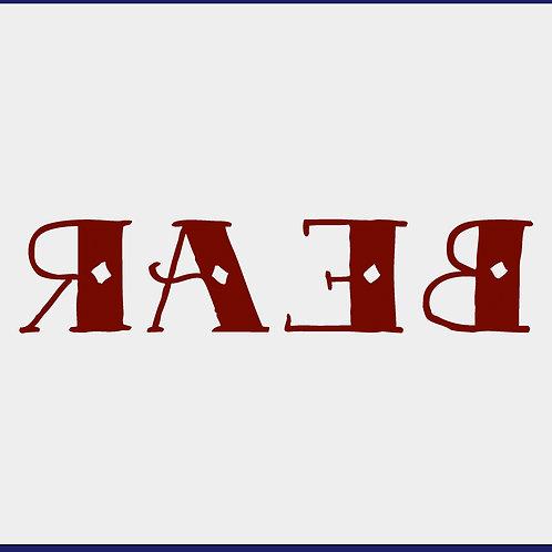 RAEB / TV