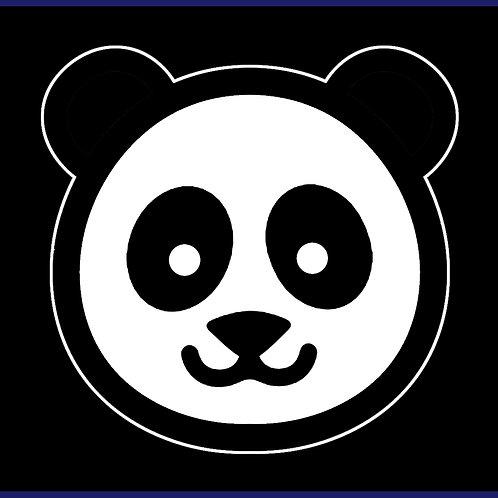 PANDA BEAR / TS
