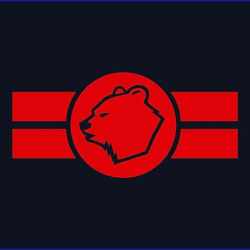 BEAR HZK / SPT