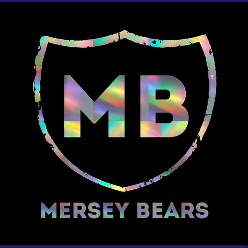 MERSEY BEARS / SPECTRUM TS