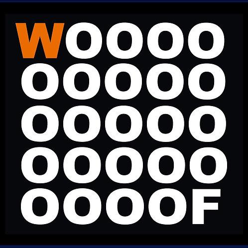 WOOOOF / TS