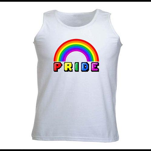 GAY PRIDE / TV