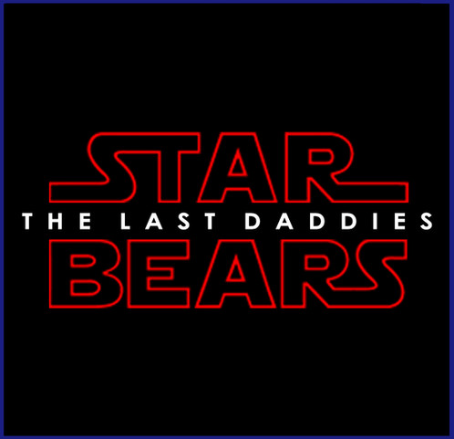 Ts Design the last daddies bears ts hartzak t shirts hoodies