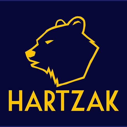 HARTZAK / ZD