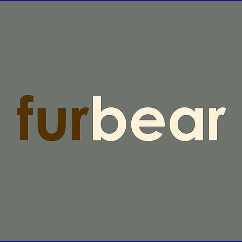FURBEAR / TS