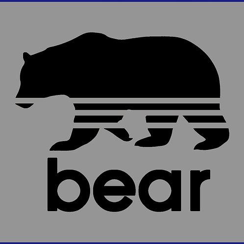 BEAR 3 / CSTC