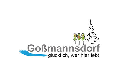 Logo-Goßmannsdorf-neu-1200p.jpg