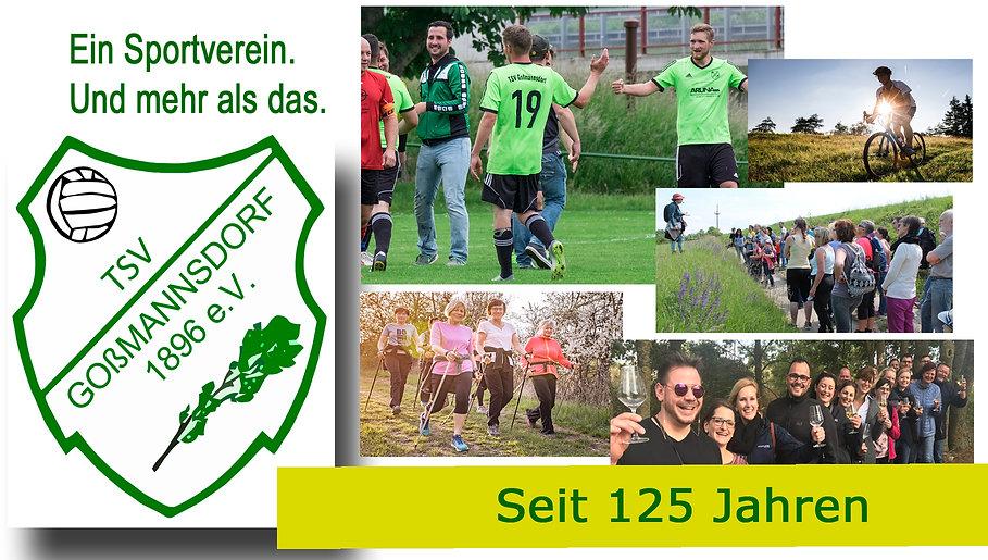 Startseite Website Kopfbild_mit125.jpg