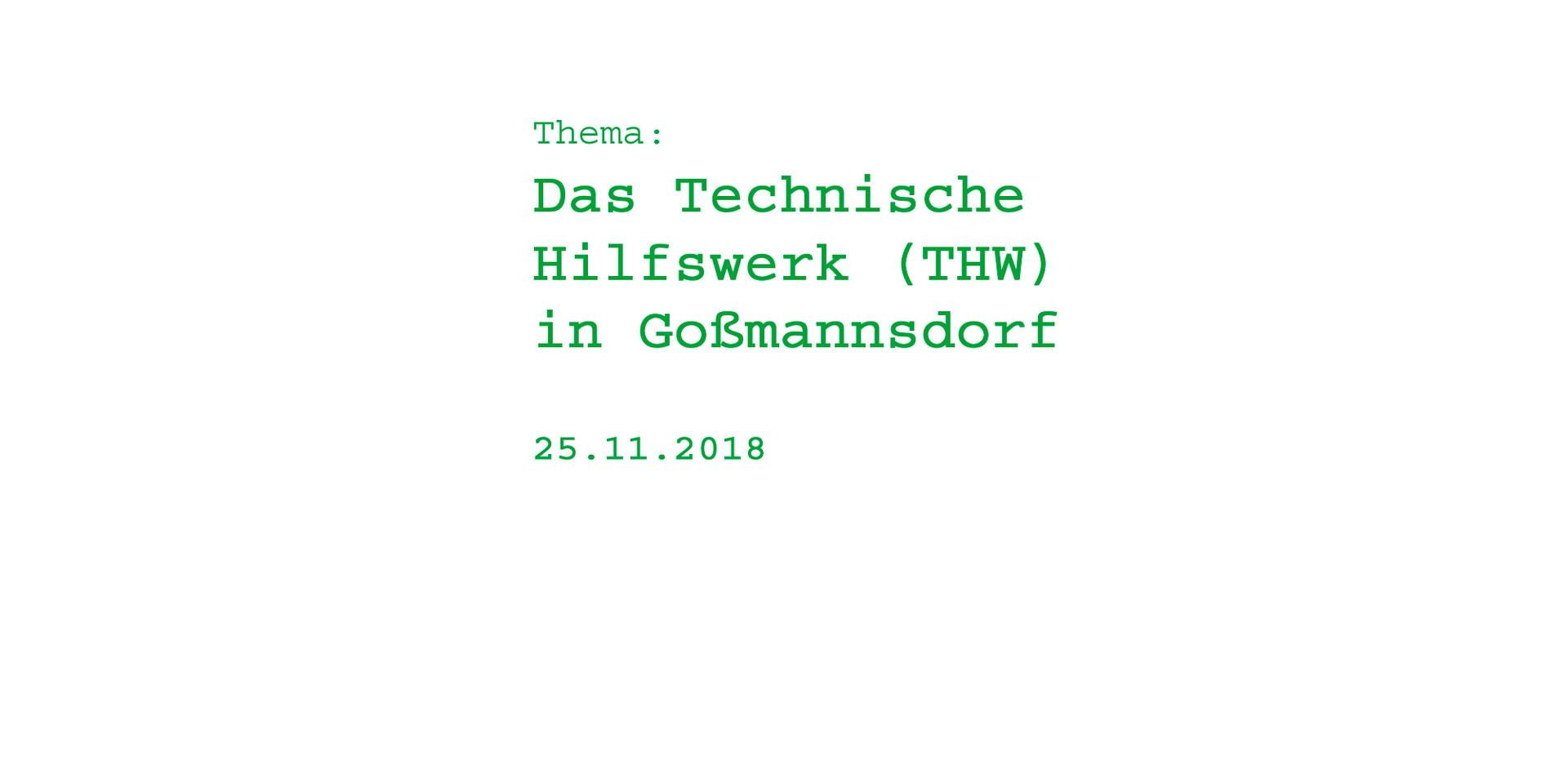 Das_THW_in_Goßmannsdorf.jpg