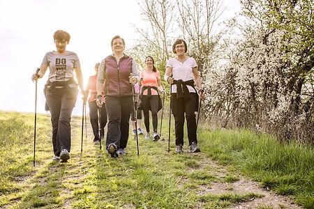 Nordic_Walking_02_verkleine.jpg