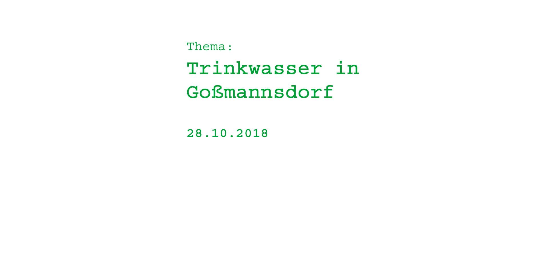 Trinkwasser_in_Goßmannsdorf.jpg