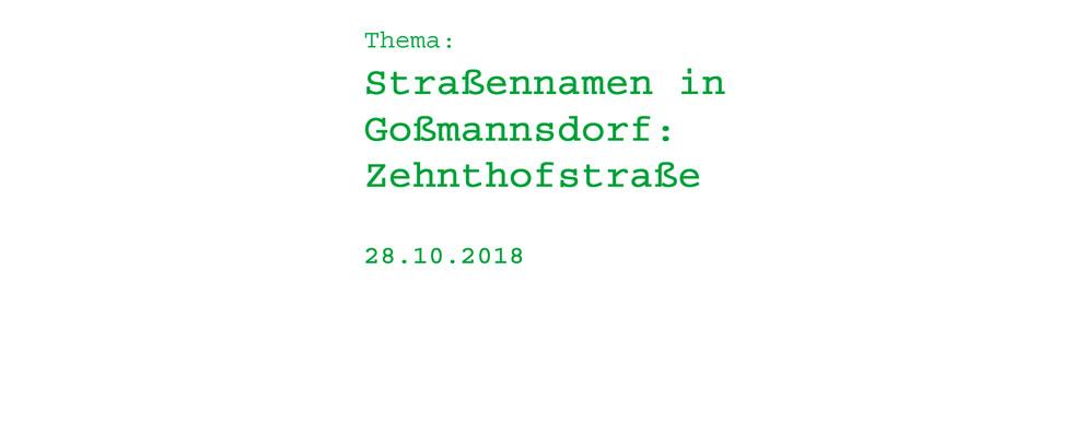 Straßennamen_in_Goßmannsdorf.jpg
