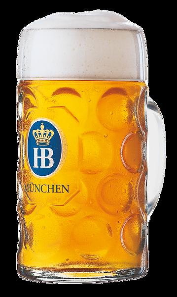 glass_mug_isar_Original_Oktoberfestbier_
