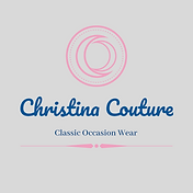 Classic Occaision Wear (7).png