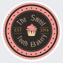 The Sweet Tooth Bakery